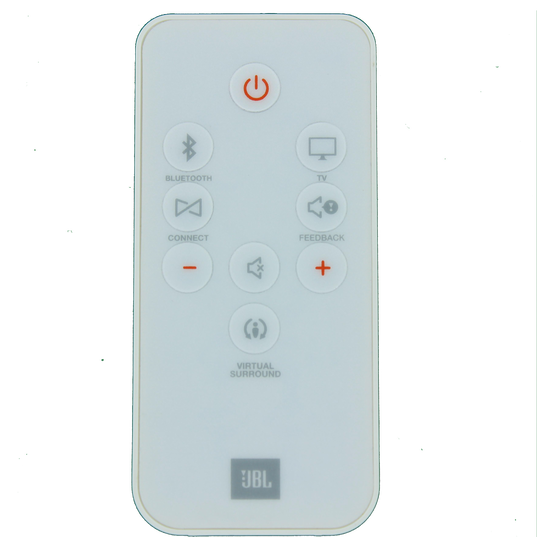 Remote control, Boost TV