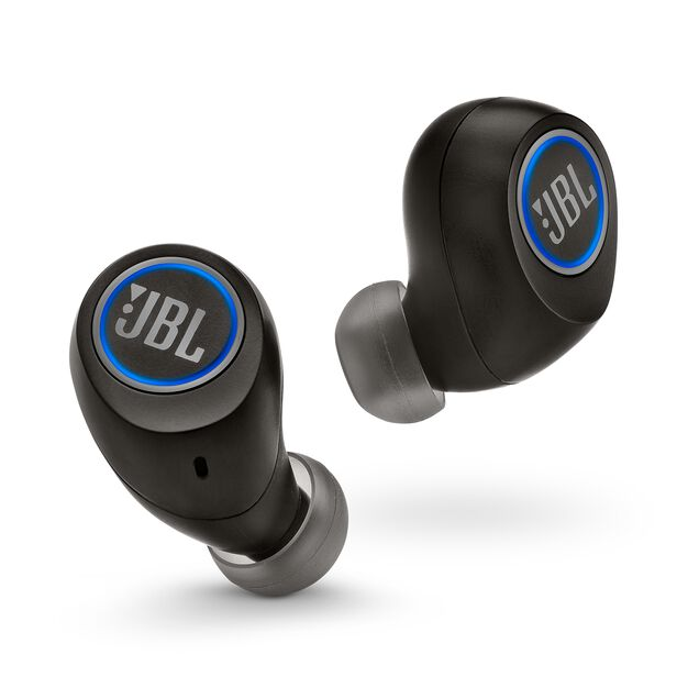 JBL Free X ear buds replacement Kit