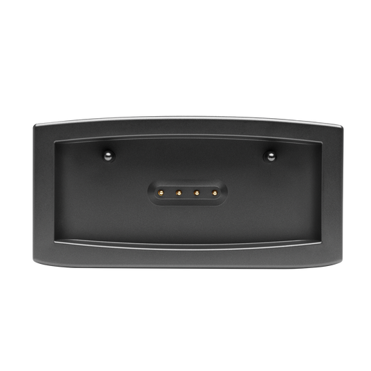 JBL BAR 9.1 True Wireless Surround with Dolby Atmos® - Black - Detailshot 2
