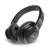 cable casque jbl e series