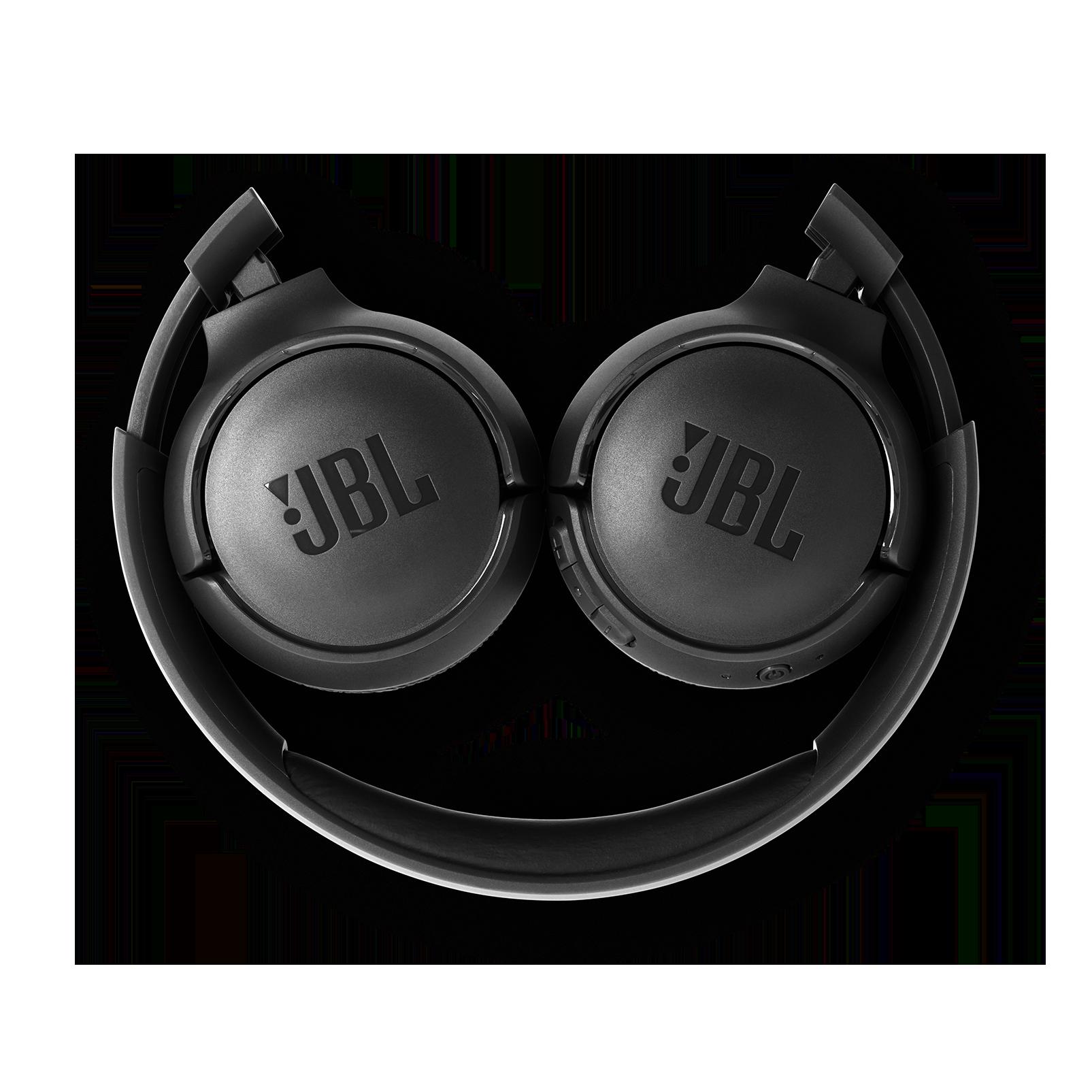jbl casque bt500 charger