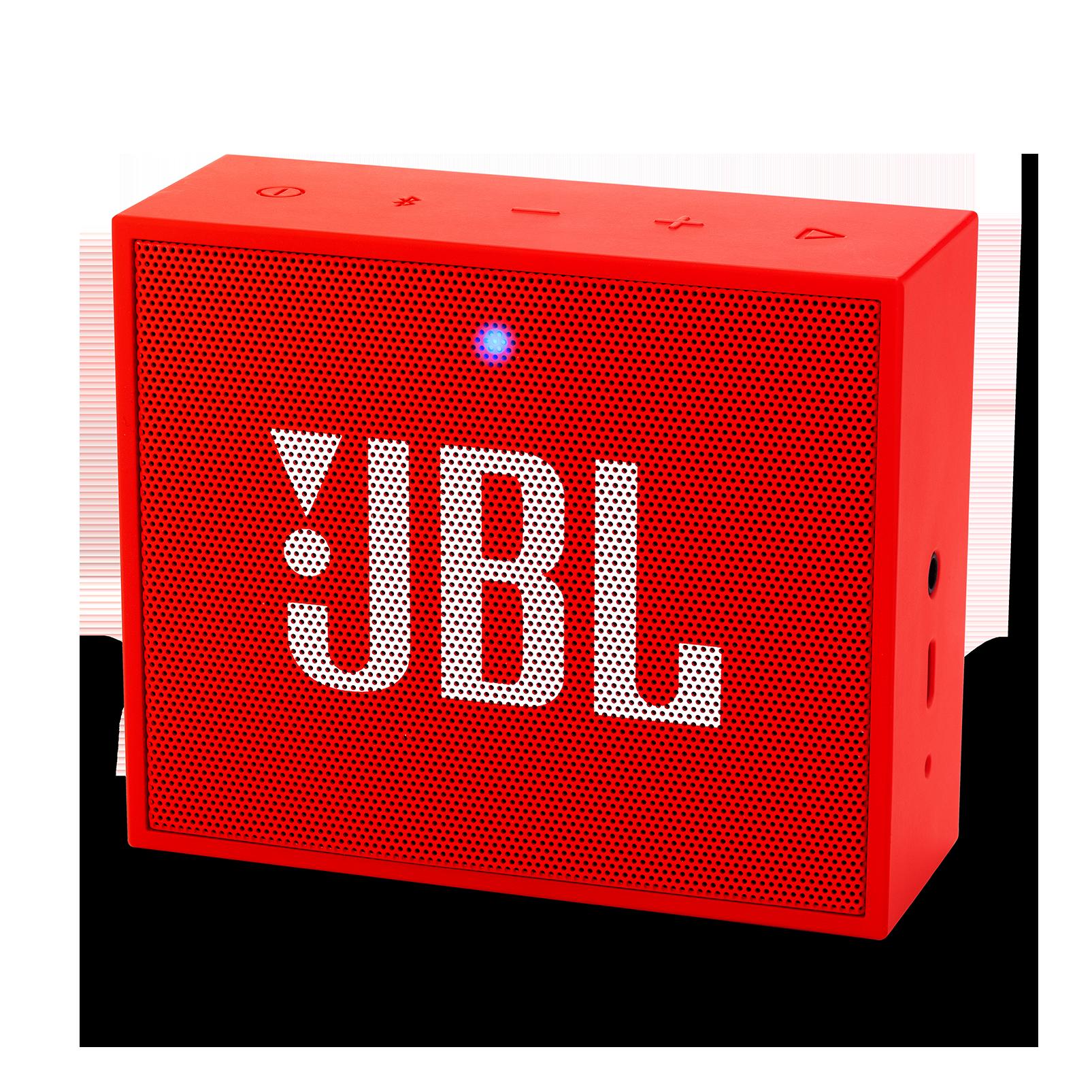 Enceinte Jbl Salle De Bain ~ jbl go enceinte bluetooth portable