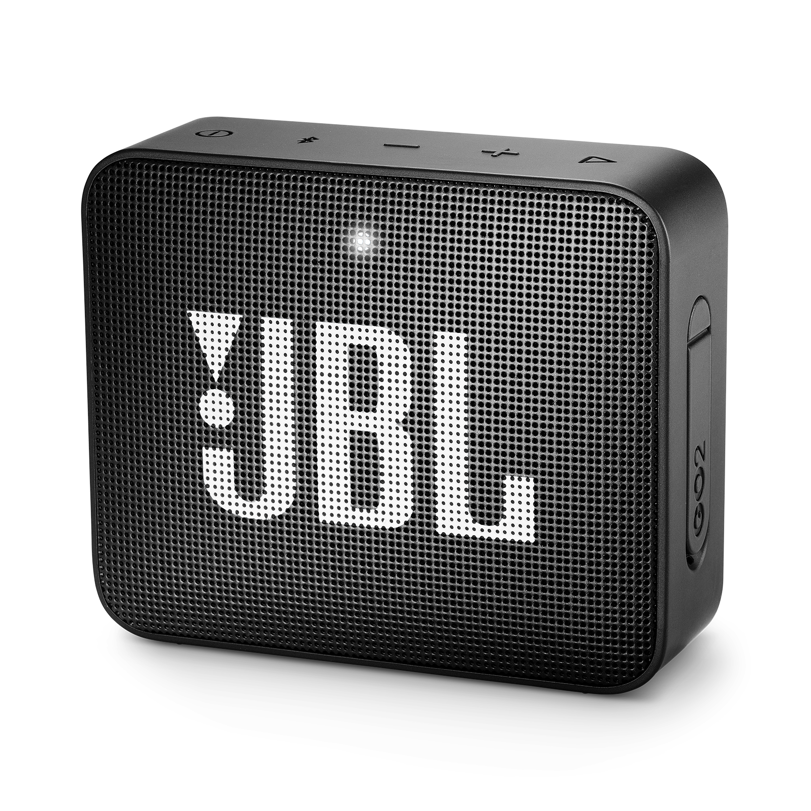 jbl go 2 mini enceinte portable bluetooth. Black Bedroom Furniture Sets. Home Design Ideas