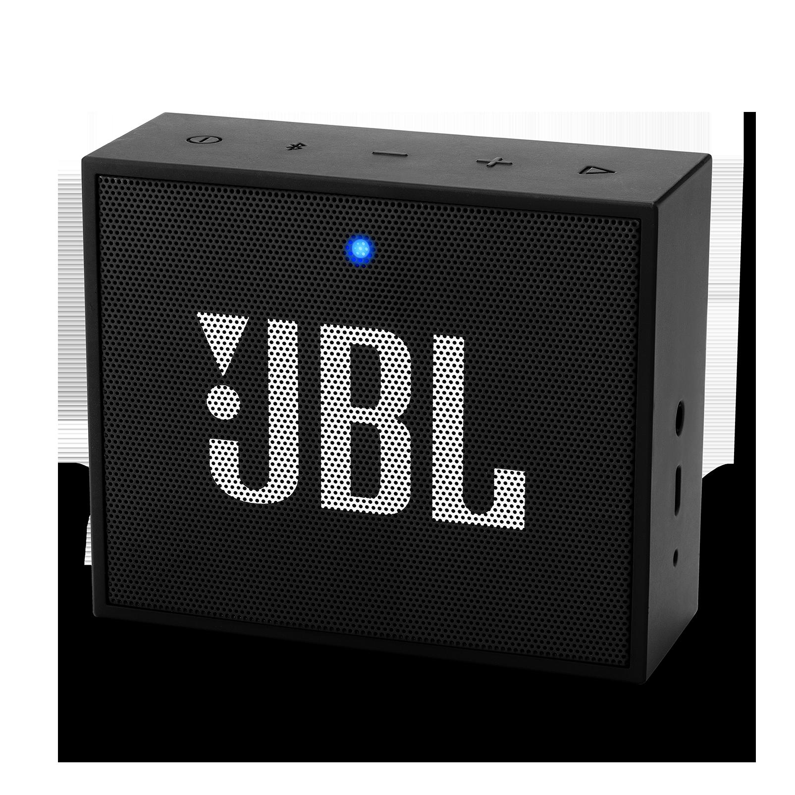 Jbl Go Salle De Bain ~ jbl go enceinte bluetooth portable