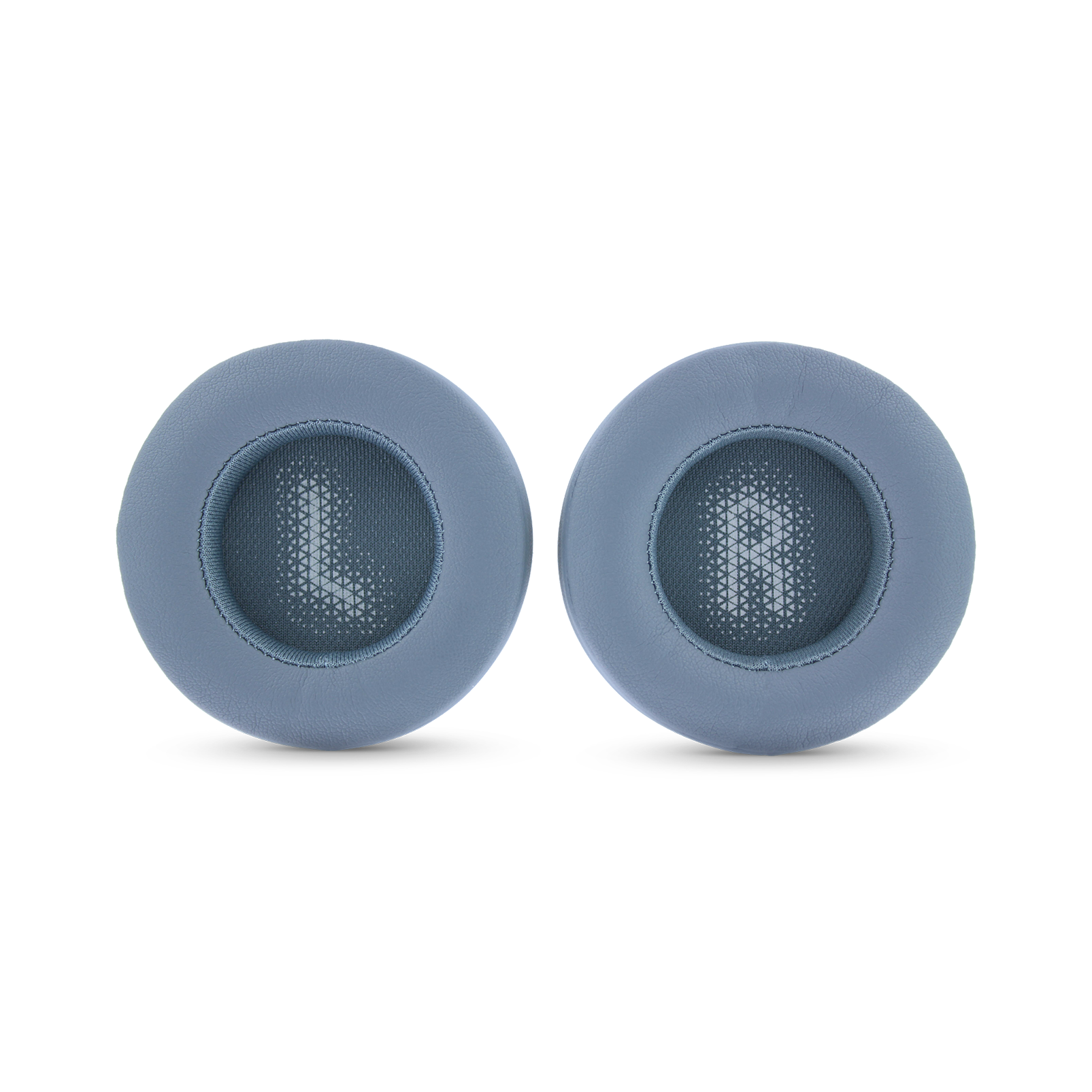 Ear pad set for V310BT