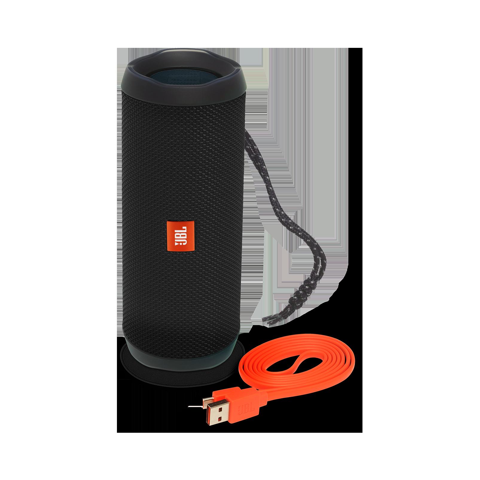 Jbl Go Salle De Bain ~ jbl flip 4 enceinte bluetooth portable waterproof