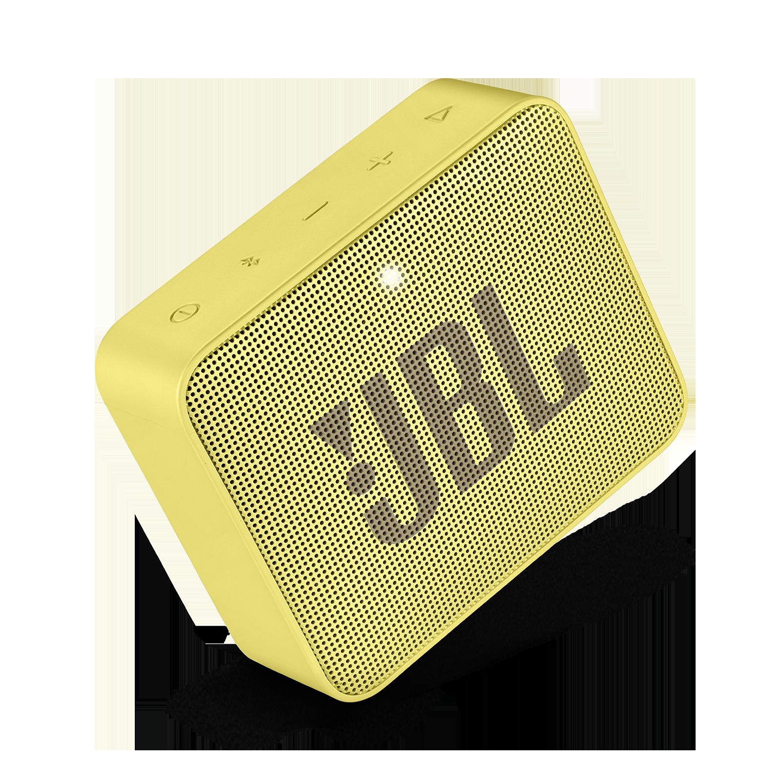 Enceinte Jbl Salle De Bain ~ jbl go 2 mini enceinte portable bluetooth