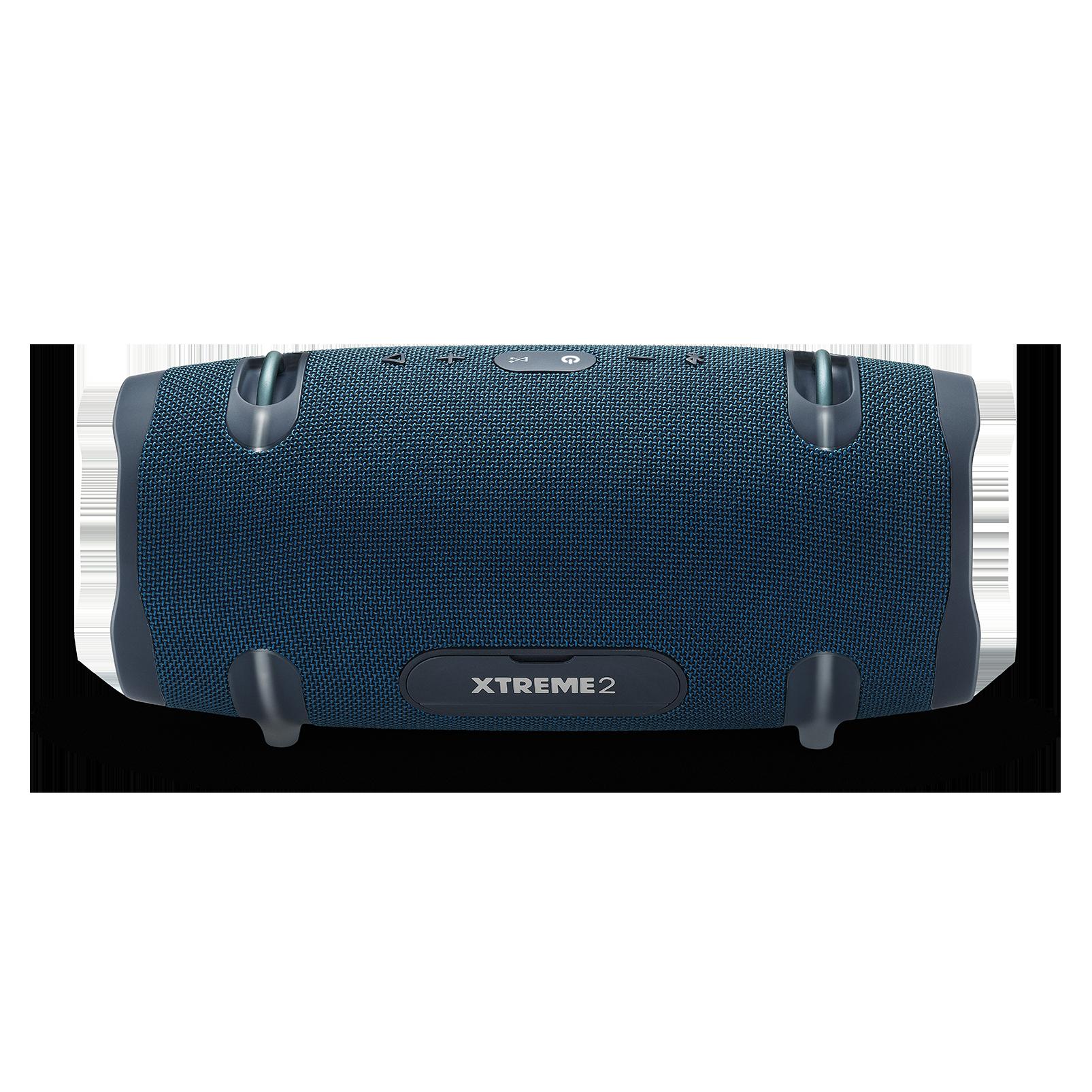 jbl xtreme 2 enceinte bluetooth portable. Black Bedroom Furniture Sets. Home Design Ideas