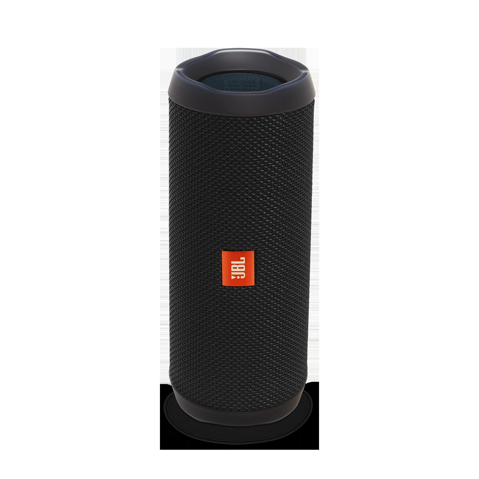Enceinte Jbl Salle De Bain ~ jbl flip 4 enceinte bluetooth portable waterproof