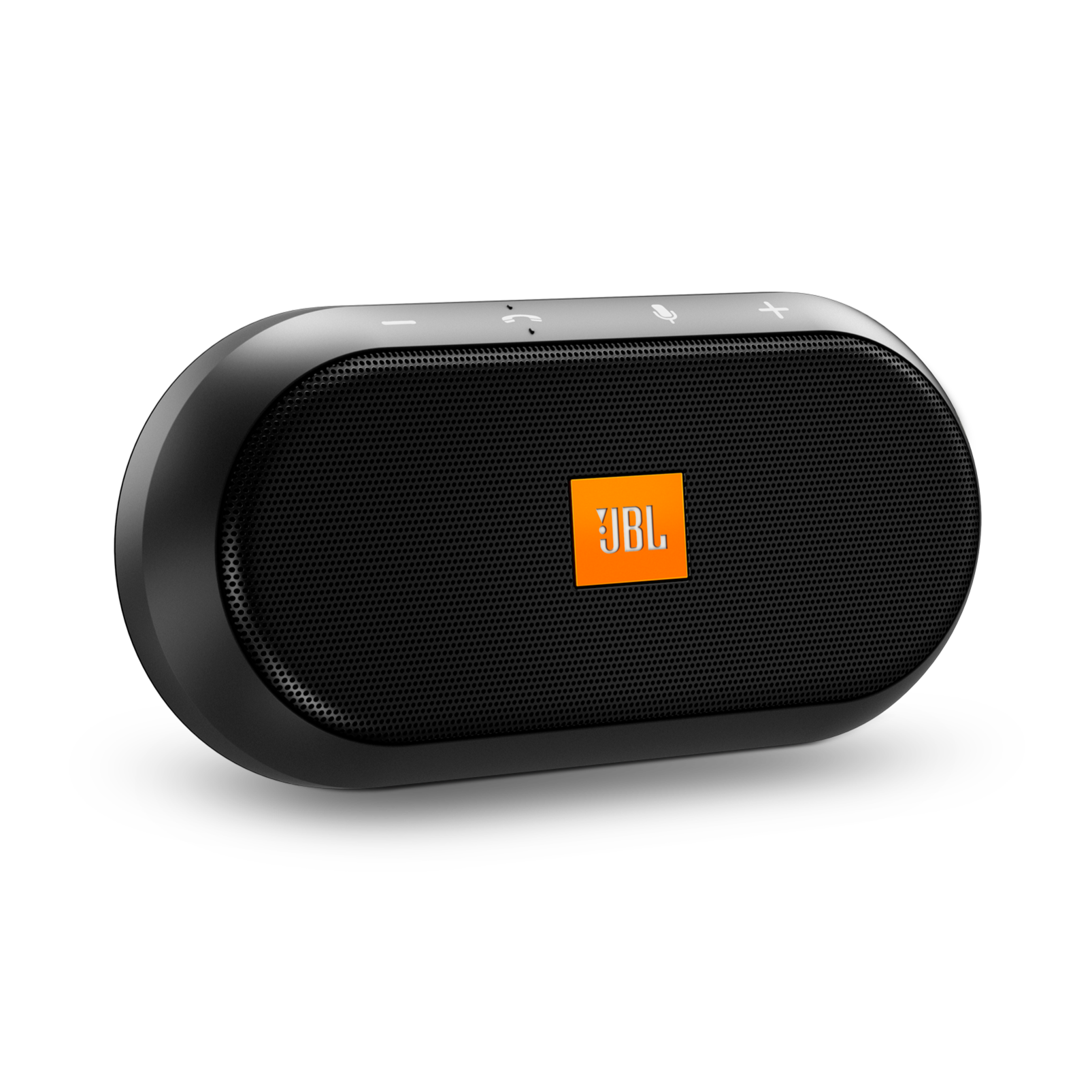 Kit bluetooth voiture jbl