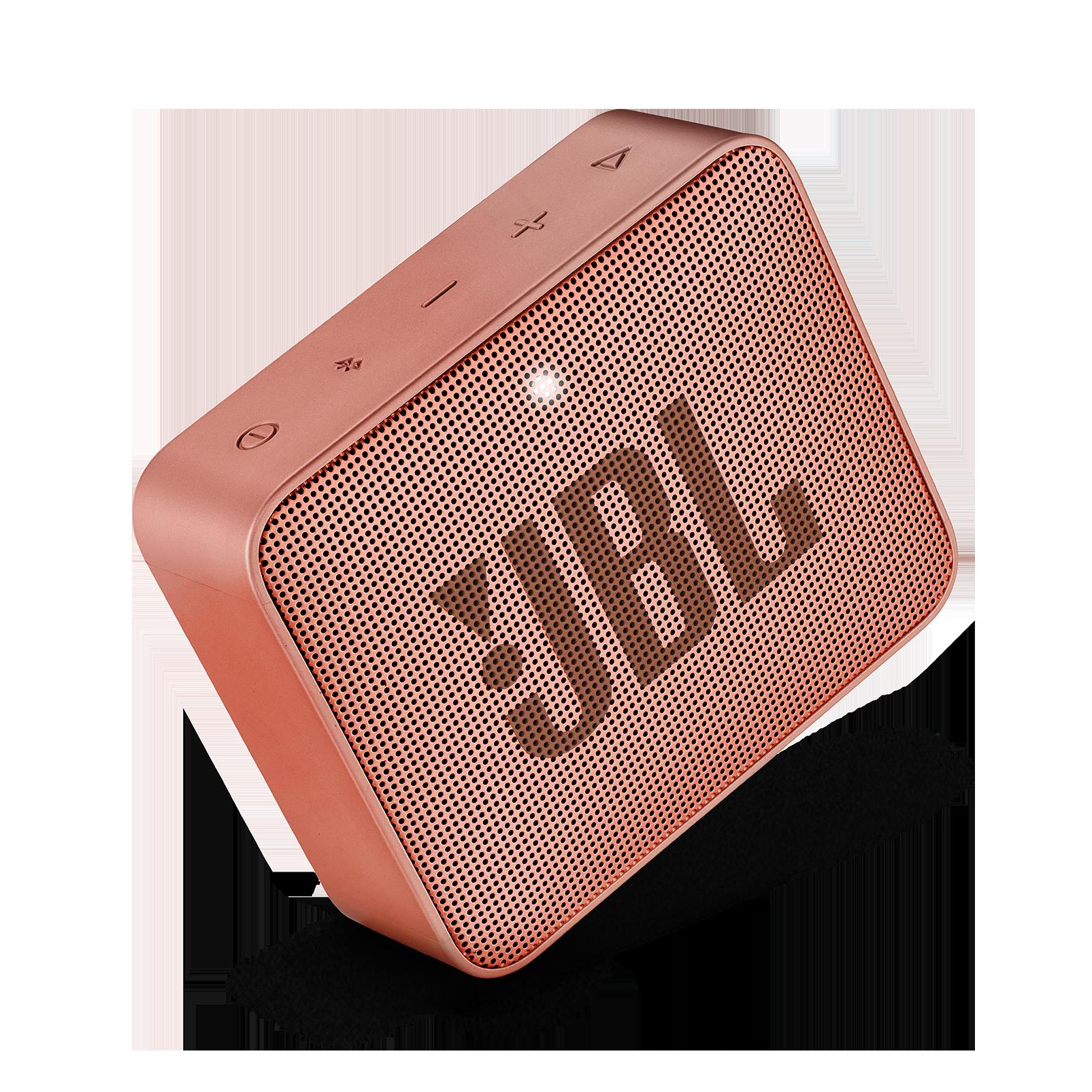 Jbl Go Salle De Bain ~ jbl go 2 mini enceinte portable bluetooth