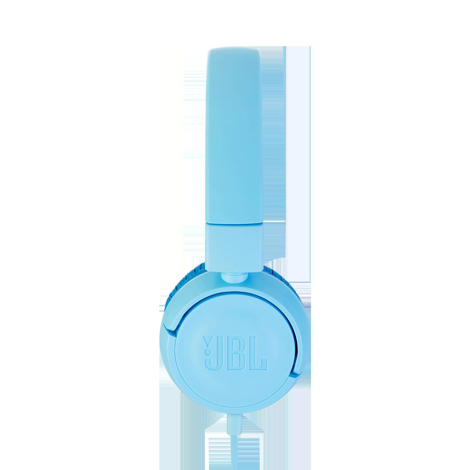 casque audio jbl jr300