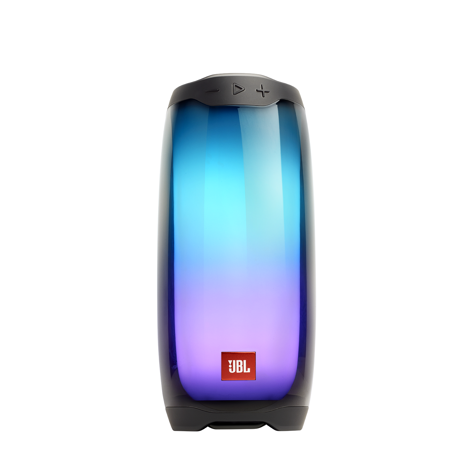 JBL Pulse 4 | Enceinte Bluetooth portable